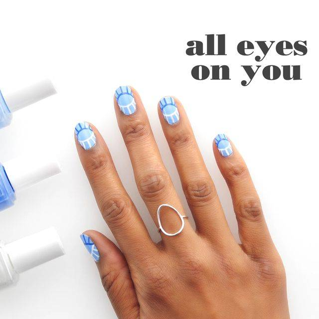 All Eyes On Yout_NailArt-compressor