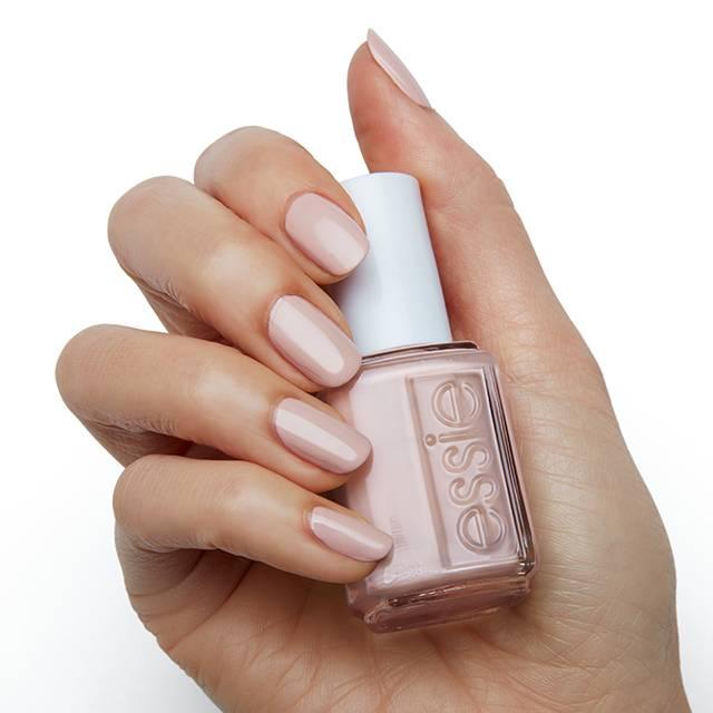 nagel feilen