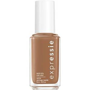 all_in_one-base & top coat-Base Coat-01-Essie