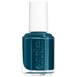 here_to_stay-base coat-Base Coat-01-Essie